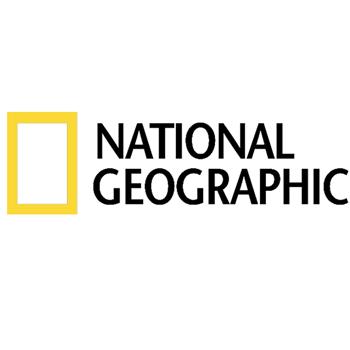 Слика за производителот National Geographic