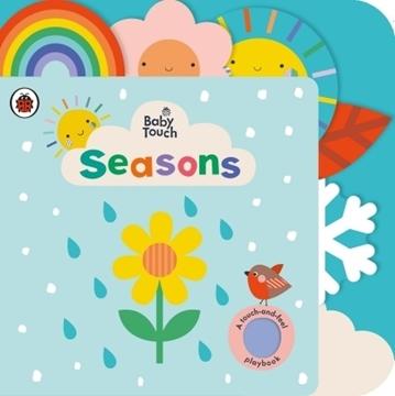 Слика на Baby Touch: Seasons