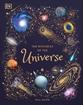 Слика на The Mysteries of the Universe