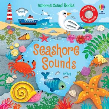 Слика на Seashore Sounds