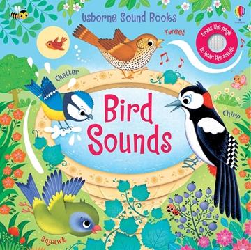 Слика на Bird Sounds